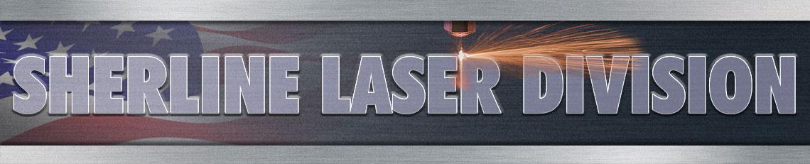 Sherline Laser Division